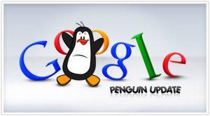 google-penguin-4